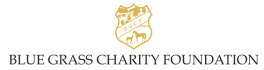 Bluegrass Charity Foundation