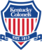KY Colonels