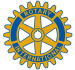 Rotary Club of Lexington